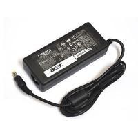 Sạc laptop ACER 19V - 3.42A, 60W