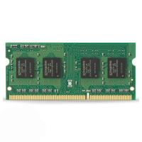 Ram Kingston DDR3 8GB Bus 1333Mhz