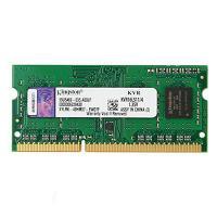 Ram Kingston DDR3L 4GB Bus 1600Mhz