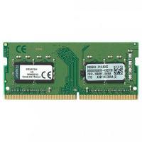 Ram Kingston DDR4 4GB Bus 2400Mhz