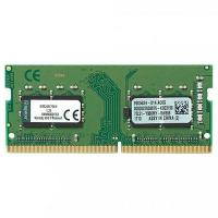 Ram Kingston DDR4 8GB Bus 2400Mhz