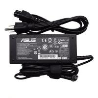 Sạc laptop Asus K555