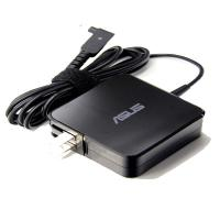 Sạc laptop Asus ZENBOOK UX410
