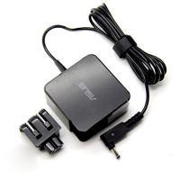 Sạc laptop Asus TP301