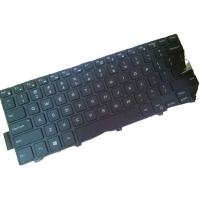 Bàn phím laptop Dell V5459
