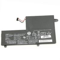 Pin laptop Lenovo yoga 510 510-14ISK 510-14IBD 510...