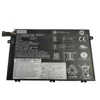 Pin laptop Lenovo R480 R490 R580