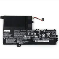 Pin laptop Lenovo yoga 520 520-14IKB 700-14ISK