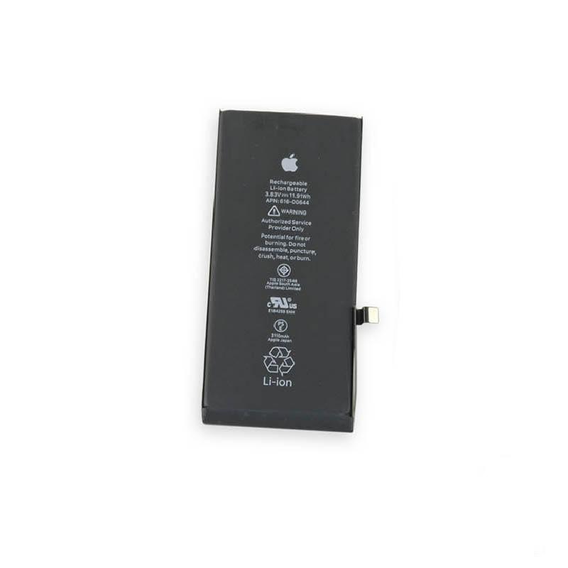 Thay Pin iPhone SE 2020