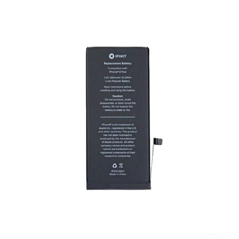 Thay Pin iPhone 12 Pro Max