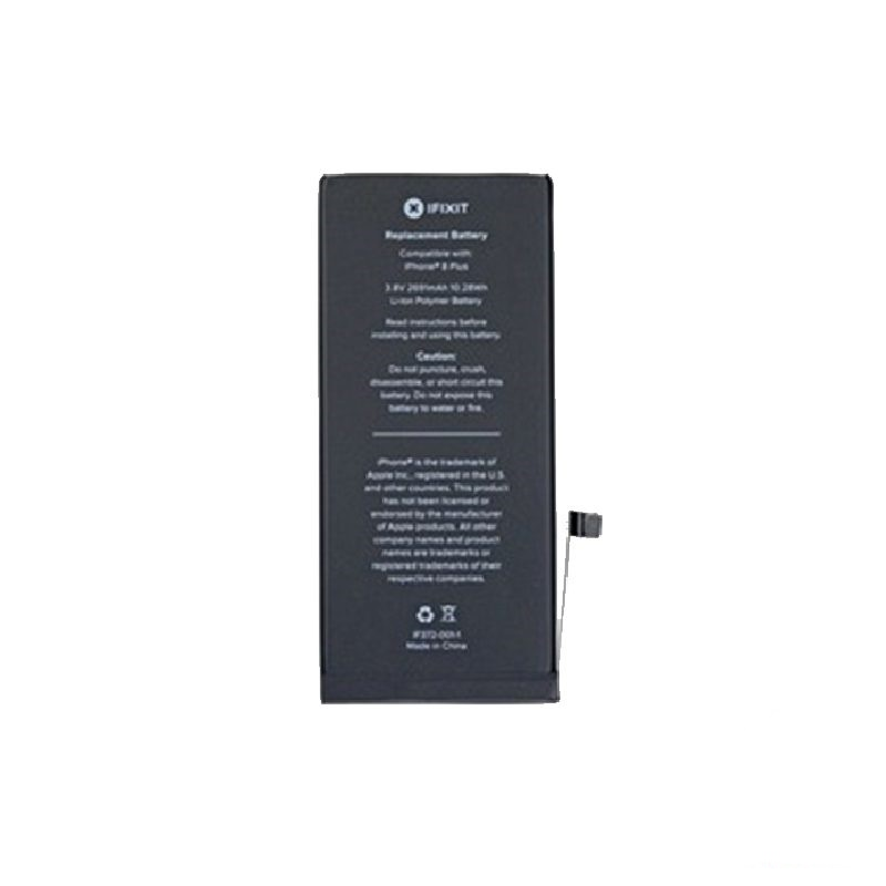 Thay Pin iPhone 12 Pro