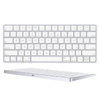 Bàn Phím Apple Magic Keyboard 2 (Brand new 100%)