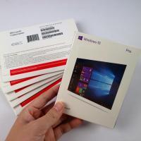 HĐH Microsoft Windows 10 bản quyền